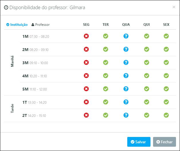 powercubus_disponibilidade