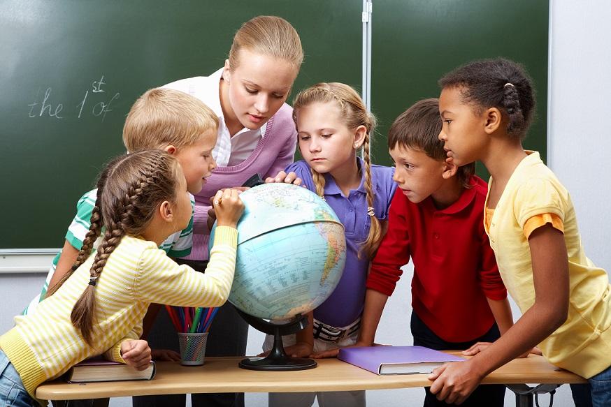 Horário-escolar-redução-dos-dias-de-trabalho-1