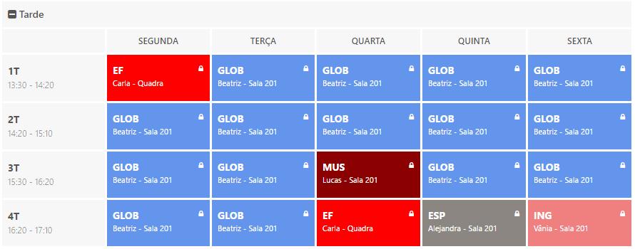 horario-escolar-redução-de-janelas-1