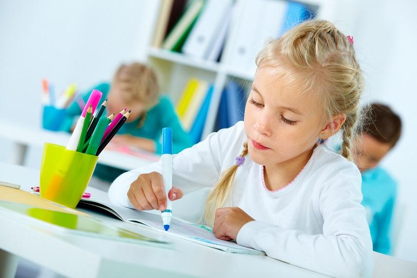 Como distribuir aulas de uma disciplina ao longo da semana e melhorar o aprendizado dos seus alunos