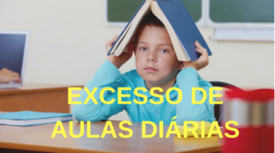 evitar-o-excesso-de-aulas-diarias
