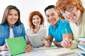 Dicas para montar grade horária de Ensino Superior